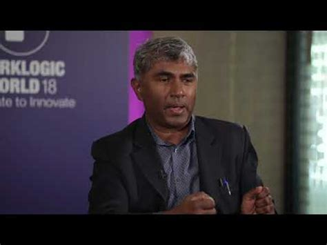"""Watch """"Wipro and MarkLogic Build a New Class of Semantic"""